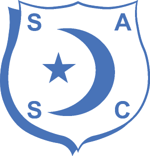 Swindon ASC